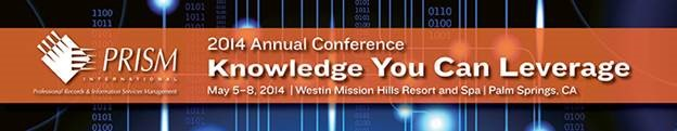 2014AnnualConference