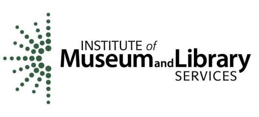 MuseumandLibrary