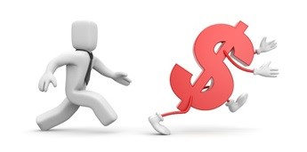 ECM-Slow Sales, No Sales, WHY? ECM Sales and Services