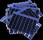 Microfiche (COM) Microfilm Conversion
